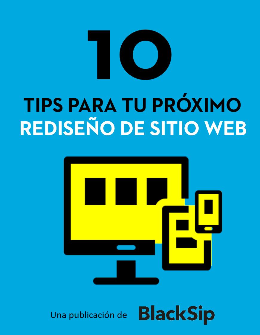 10_tips_para_tu_proximo_rediseo_de_sitio_web-705351-edited.png
