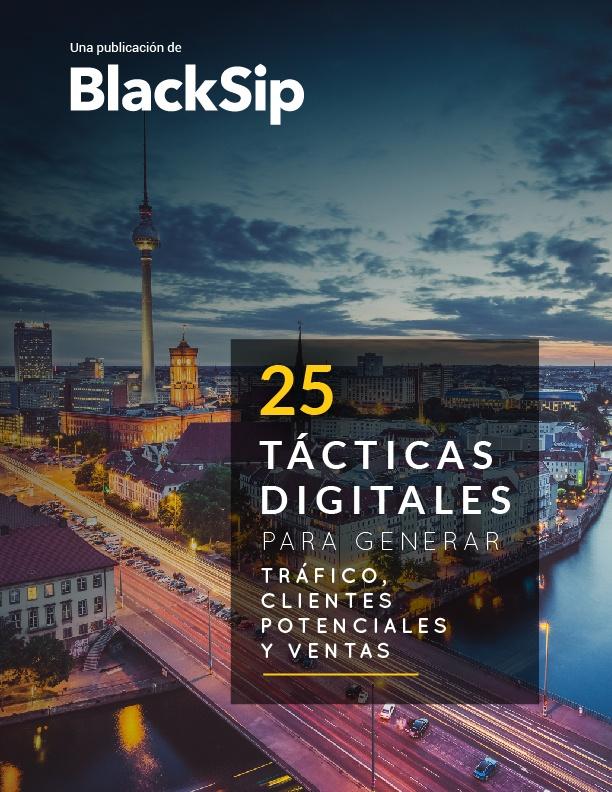 25 tacticas para generar tráfico, potenciales clientes y ventas-1.jpg
