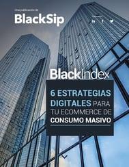 6 útiles estrategias digitales para una empresa de consumo masivo