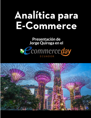 Analtica_para_E-commerce.png