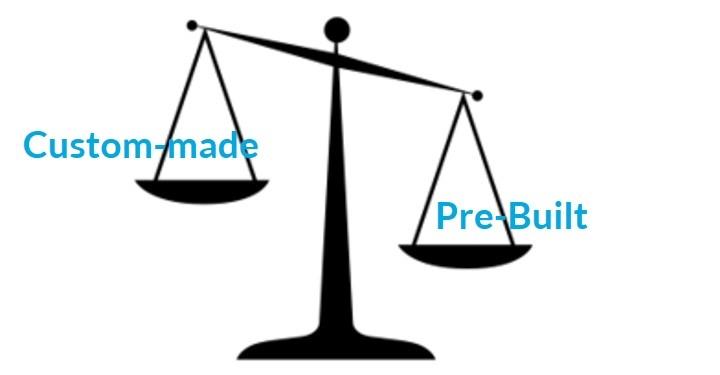 Balanza_custom_vs_pre_built.jpg