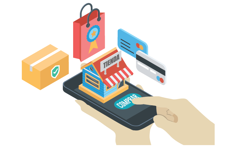 marketing multicanal ejemplos.png