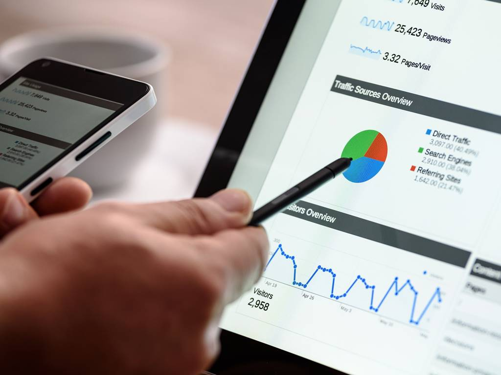 marketing multicanal-1.jpg