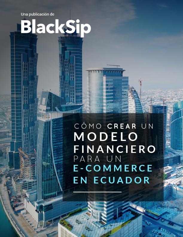 Cómo crear un modelo financiero para un e-commerce en Ecuador.jpg