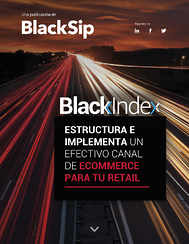 Cómo-estructurar-e-implementar-un-canal-de-e-commerce-para-empresas-de-retail_Portada