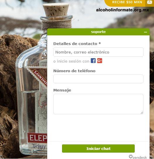chat-bodegas-alianza.jpg