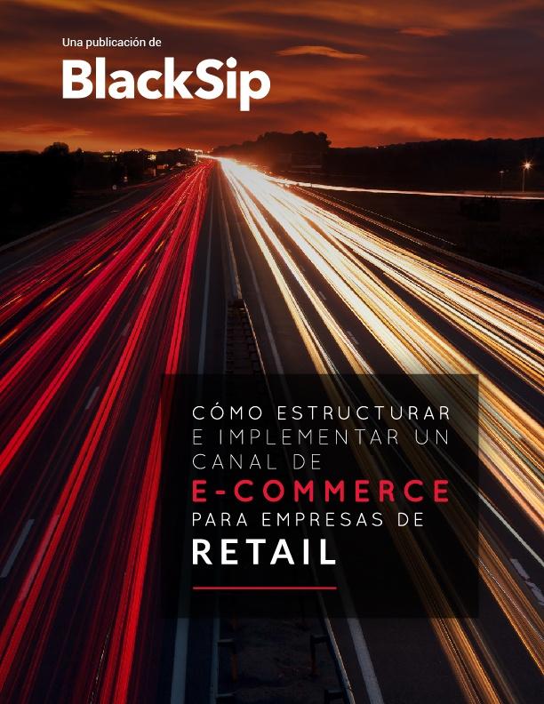 Como estructurar e implementar un canal de e-commerce para retailers.jpg