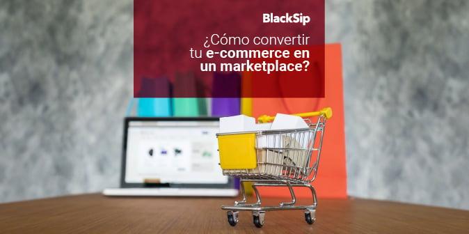 Como-convertir-tu-ecommerce-en-un marketplace