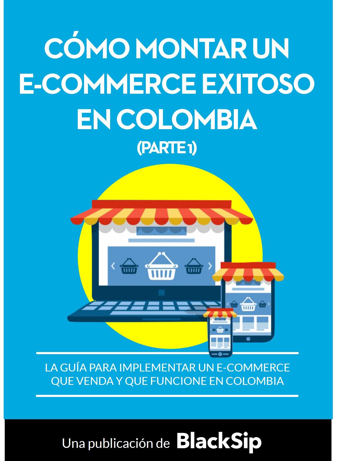 Como_montar_un_ecommerce_exitoso_en_Colombia.jpg