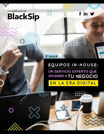 Ebook Equipos in-house 2018_1-1