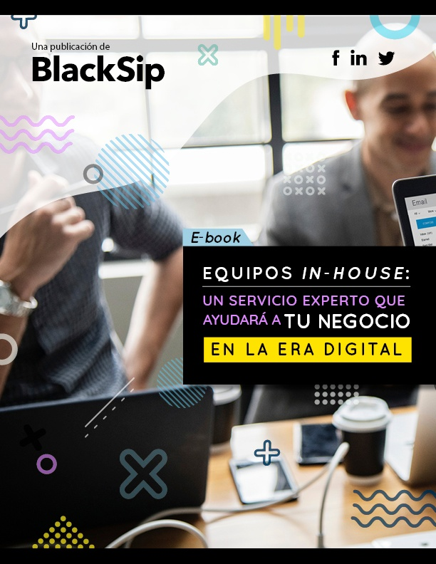Ebook Equipos in-house 2018_1