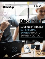 Ebook-Equipos-in-house-2018_1-(1)_Portada