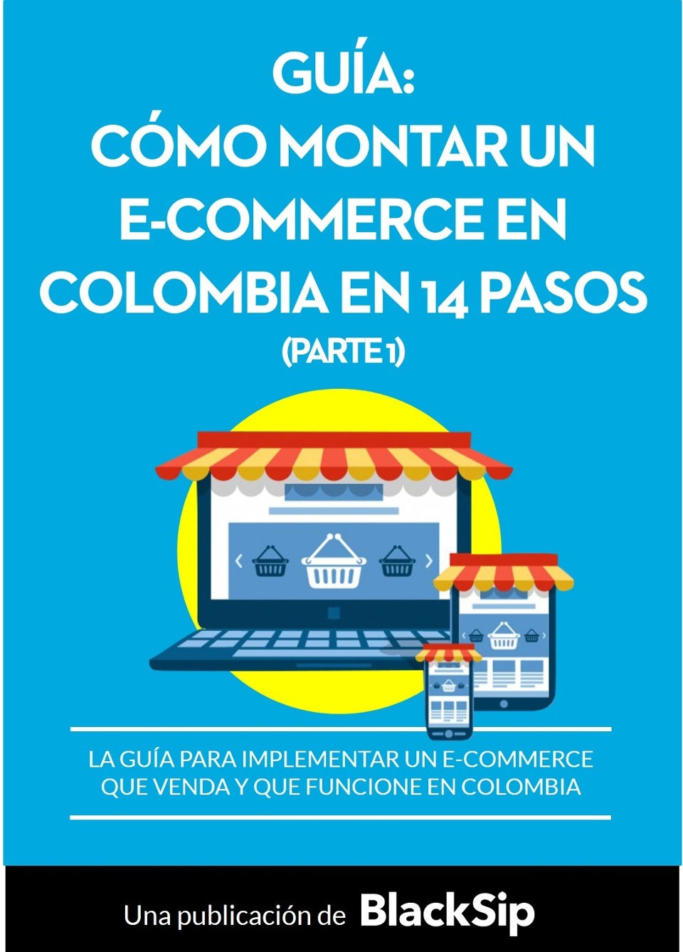 guia-ecommerce-colombia-uno.jpg
