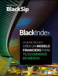 Cómo crear un sólido modelo financiero para un e-commerce en México