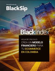 Hoja-de-calculo-crea-un-modelo-financiero-para-tu-ecommerce-en-Colombia_Portada