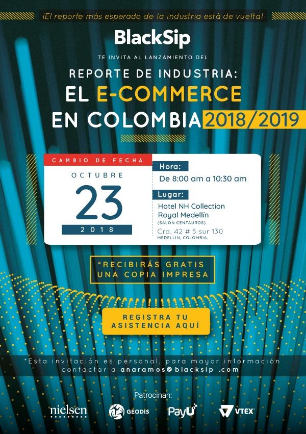 Invitación-BlackSip-(email)-Medellín (2)