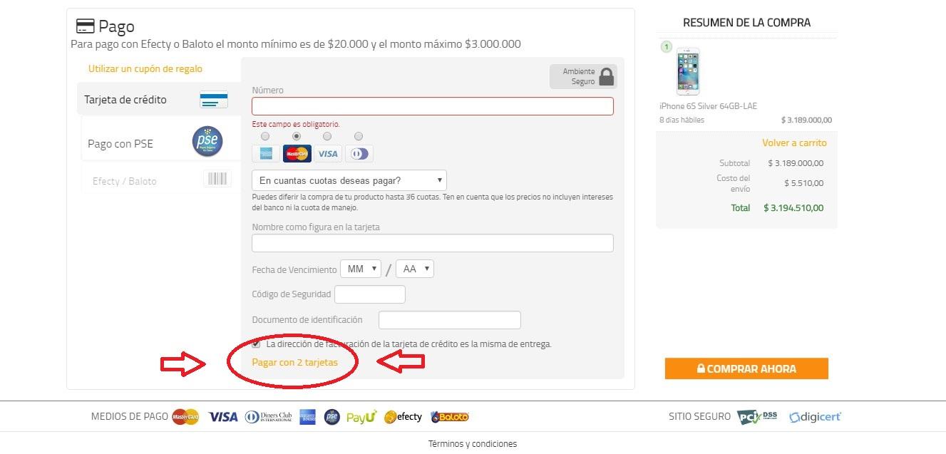 Ishop_-_pago_con_dos_tarjetas.jpg