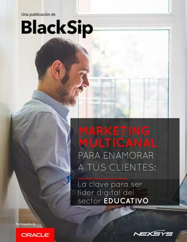 Marketing Multicanal para Educativo.jpg