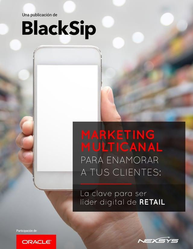Marketing Multicanal para Retail.jpg
