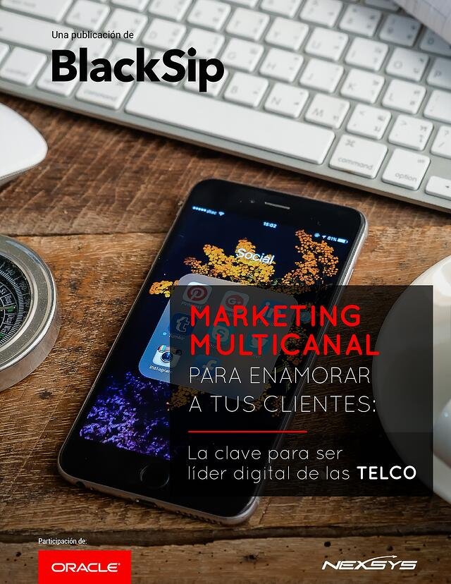 Marketing Multicanal para TELCO.jpg