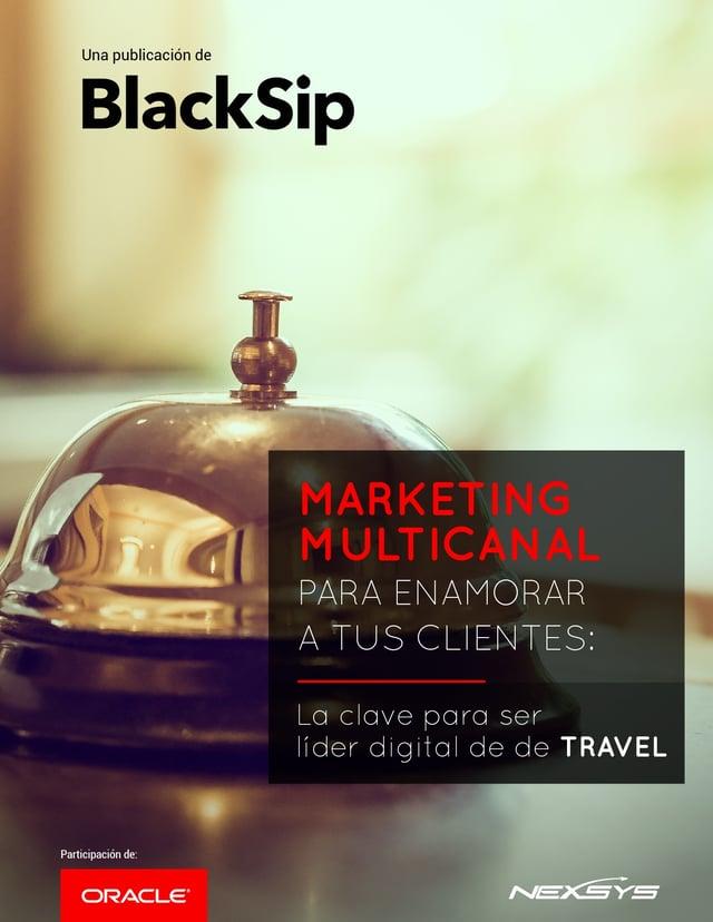 Marketing Multicanal para Travel.jpg