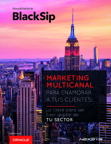 Marketing Multicanal para tu sector.jpg