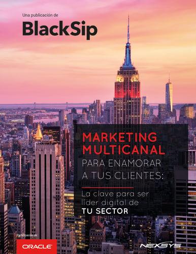 Marketing Multicanal para tu sector.jpg