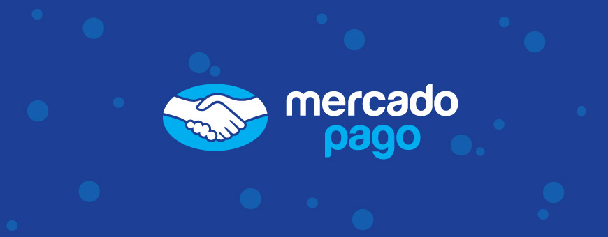 MercadoPago_Lanzamiento_Colombia.jpg