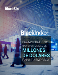 Nuevo-Ebook-Blacksip-Ecommerce-B2B_PORTADA