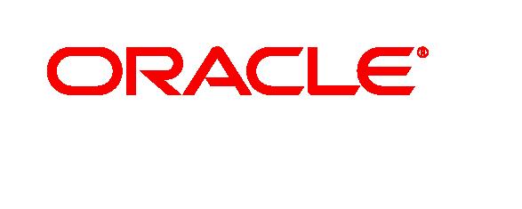 O-MarketingCloud-rgbrev-1