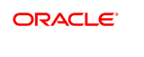 O-MarketingCloud-rgbrev.png