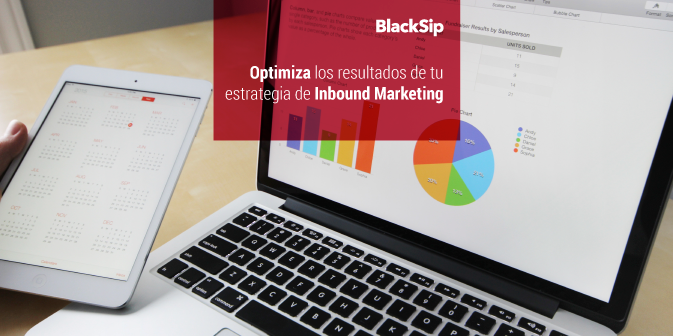 Optimiza-inbound-mktng