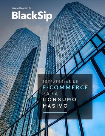 Portada - ecommerce consumo masivo.jpg