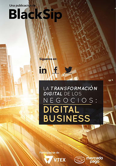 Portada- La transformación digital de los negocios DIGITAL BUSINESS.png
