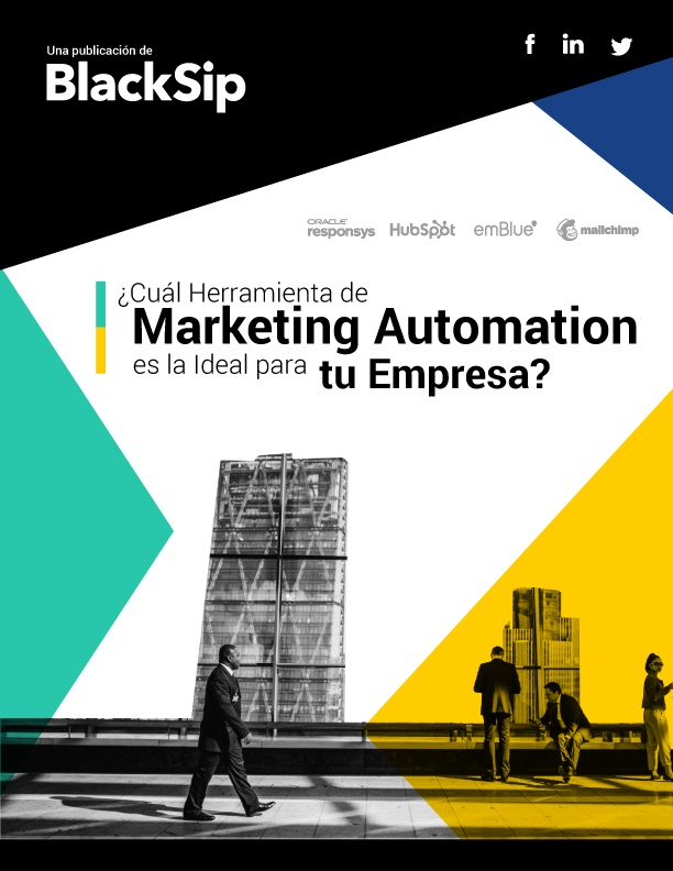 Portada-Infografía-Marketing-Automation