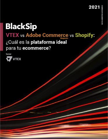 Portadabiblioteca-Comparativo-plataformas-e-commerce