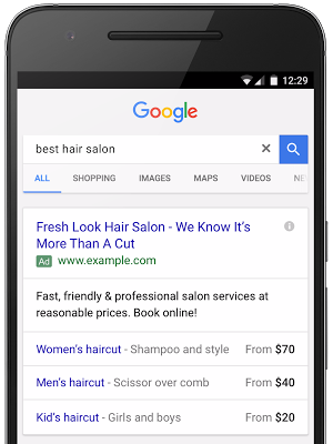 Price-Extensions-google-adwords-text-ads.png