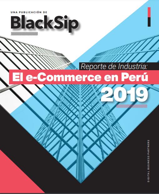 Reporte de Industria Perú 2019