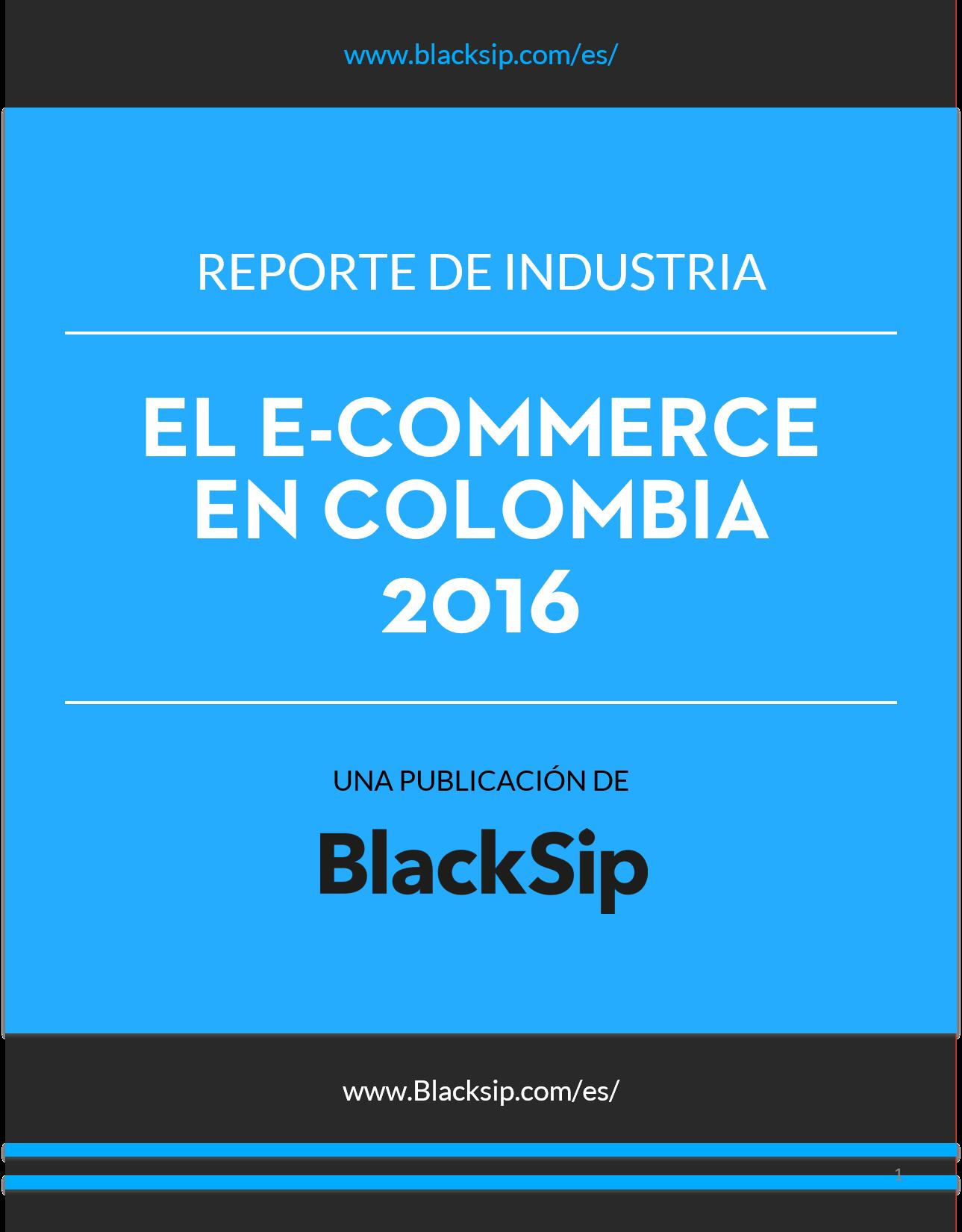 Reporte_de_industria_-_El_Ecommerce_en_Colombia_2016.png