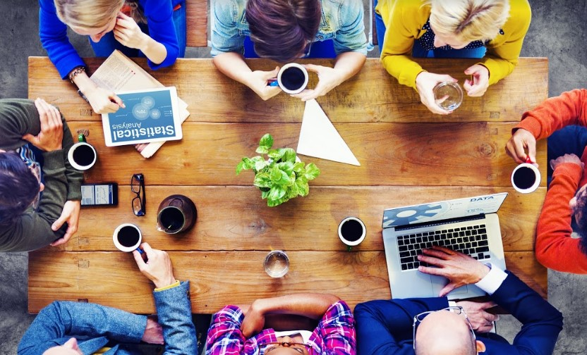 agencia_e-commerce.jpg