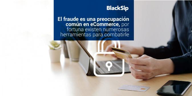 Tecnologías antifraude más usadas en Latinoamérica