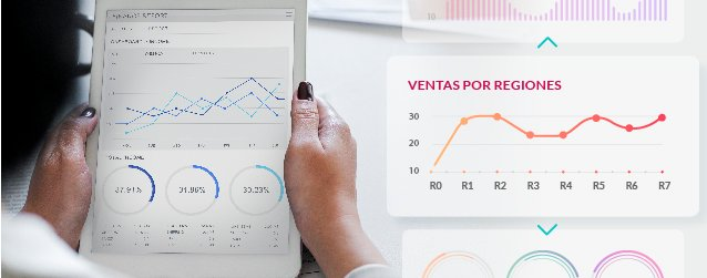 Big Data para Marketing Digital