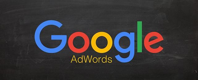 chalkboard1-AdWords-Google-1900px--1455885825.jpg