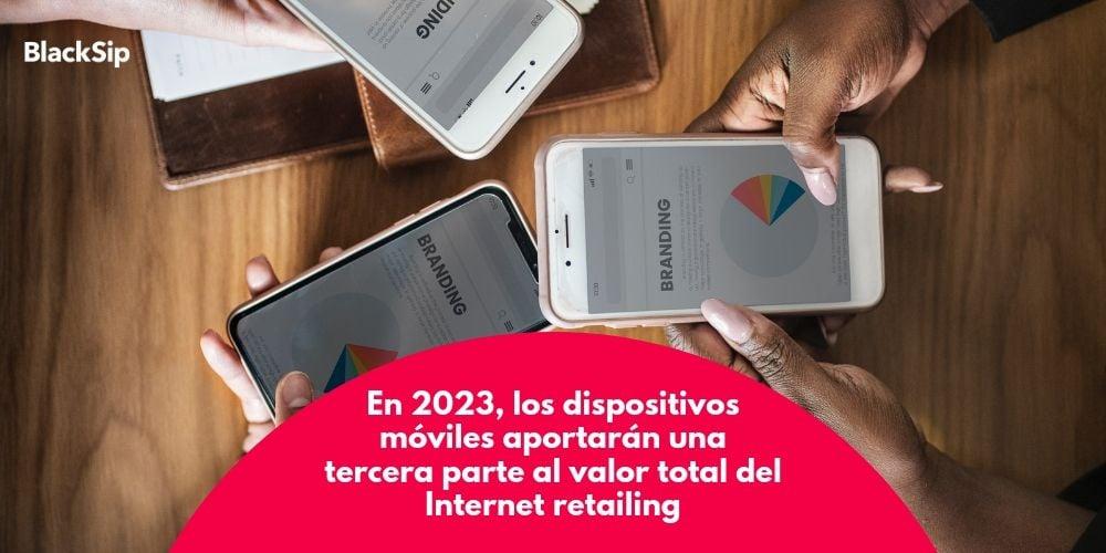 colombia-dispositivos-moviles-comercio-electronico-2019