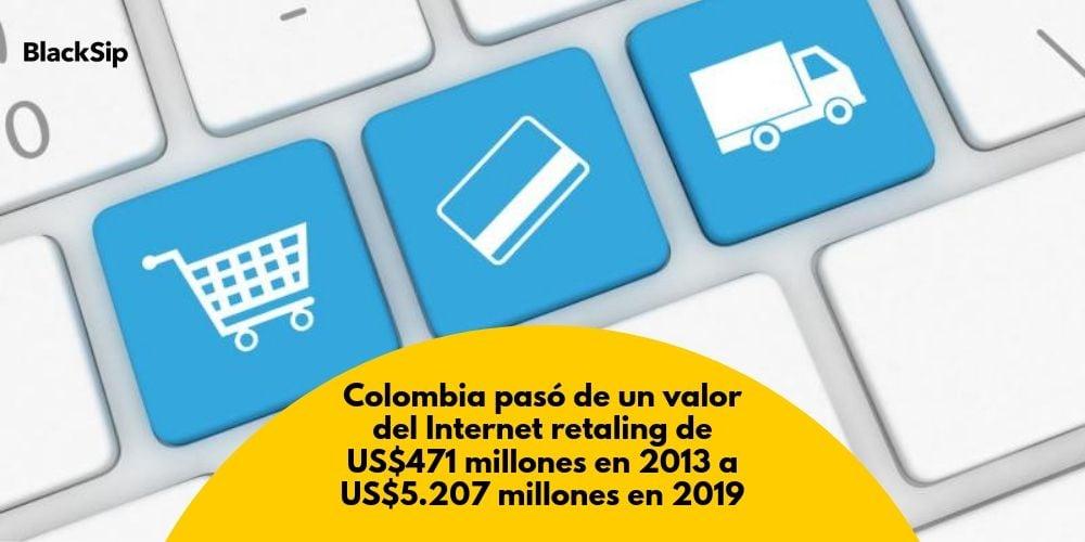 comercio-electronico-en-colombia-2019