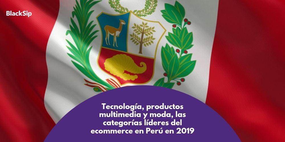 comercio-electronico-en-peru-2019