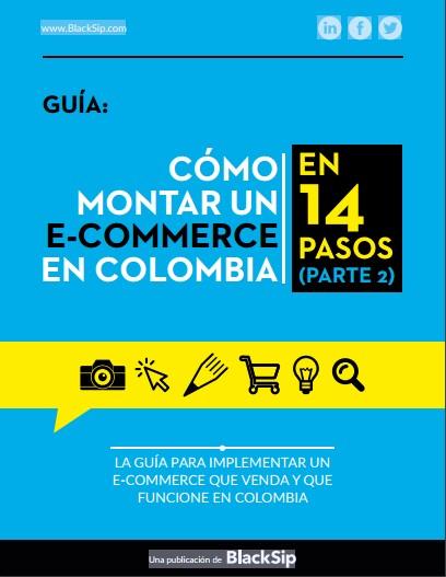 como montar un ecommerce en colombia en 14 pasos (parte 2).jpg