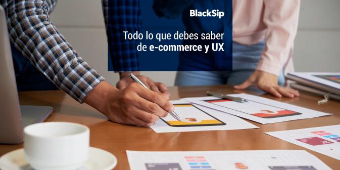 como-implementar-un-e-commerce-con-practicas-de-ux