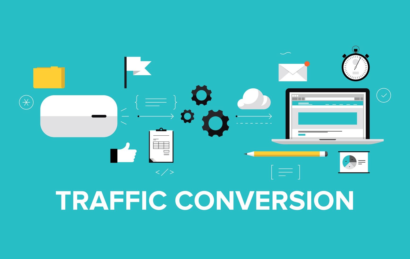 conversion-de-trafico-web.jpg