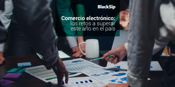 Los 5 desafíos de e-commerce más importantes que tendrá México en 2020